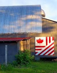 Bloomfield Sale Barn 17 Best Pec Images On Pinterest Prince Edward Ontario And Toronto
