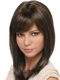 med length hairstyles 2015 cool hairstyles for medium length hair new hairstyle ideas