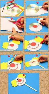 608 best proyecto kids images on pinterest children diy and kid