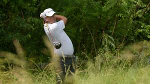 lexus tulsa cup results emotional cink among u s open qualifiers in columbus