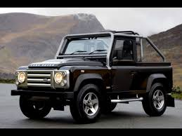 new land rover defender coming by 2015 land rover defender news 2015 2000000 version page 2