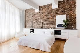 Cozy White Bedroom Bedroom Cozy White Sponge Upholstred Modern Bean Bag Bedroom