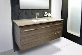 bathroom cabinets near me 50 beautiful 19 bathroom vanity home idea