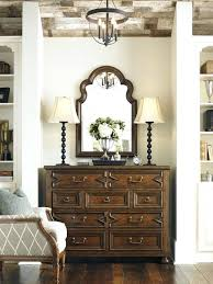 living room furniture cabinets small hall furniture chest for living room decorative storage