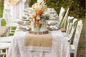 Outdoor Decoration Ideas Rustic Wedding Decoration Ideas Outdoor Decoration Ideas For