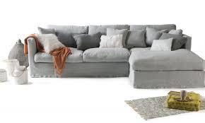 home canapé canapé nomad de home spirit raphaele meubles
