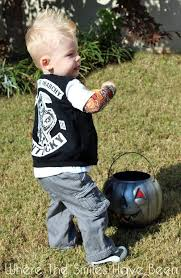 Soa Halloween Costume 10 Sons Anarchy Costume Ideas Sons