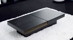 low coffee table ikea inspiring low coffee table ikea 65 on interior decor home with low