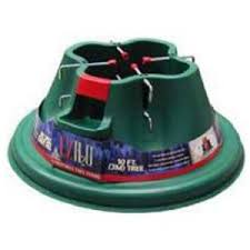 christmas tree holder best christmas tree stands for 2011