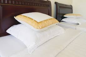 Good Bed Sheets What Is A Good Thread Count For Bed Sheets Hunker
