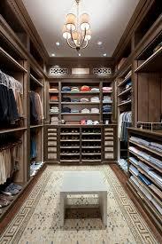 walk in wardrobe designs for bedroom marvelous master bedroom walk in closet designs 1405416889957 17227