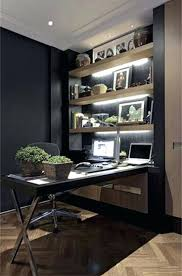 office design design my home office space 170 beautiful home