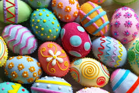 Easter Egg Decorating London by Easter Egg Competition And Raffle Ark Swift Primary Academy
