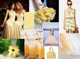 Colour Trend by Spring Summer Colour Trends For Fashion U0026 Style G3fashion Com