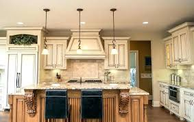small kitchen backsplash ideas pictures beige kitchen backsplash ideas traditional kitchen with and tile
