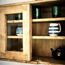 oak kitchen wall cabinet with glass doors large kitchen wall cabinet light wood 2 glass doors