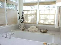 window treatment ideas for bathroom small bathroom window curtains phaserle com