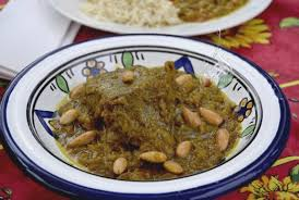 cuisine marocaine com arabe beautiful de cuisine arabe inspirational hostelo