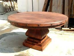 kitchen furniture calgary wood kitchen tables calgary pricechex info