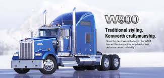 kenworth w900l trucks for sale kenworth w900 kenworth sales company