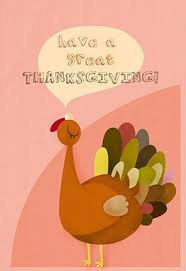 45 best thanksgiving cards images on thanksgiving cards