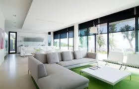 Www Modern Home Interior Design Modern Home Interior Design Ideas Masimes