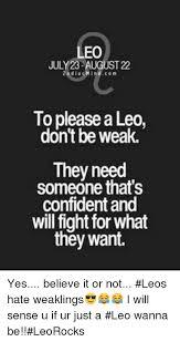 Leo Memes - 25 best memes about leo leo memes