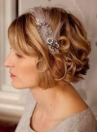 wedding hair with headband wedding hairstyles for curly hair wavy wedding