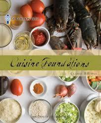 le cordon bleu cuisine foundations le cordon bleu provides unprecedented access to its most treasured