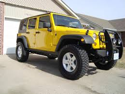 jeep wrangler easter eggs why a wrangler pic u0026 story thread share yours 2018 jeep