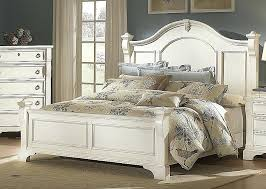 bedroom furniture sets full white queen bedroom set full size of bedroom white queen bedroom