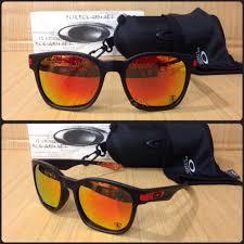 Jual Oakley Garage Rock Vr46 oakley garage rock black ducati kacamata murah harga grosir