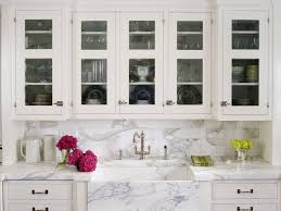 glass cabinet kitchen doors glass door wall cabinet kitchen gallery glass door interior