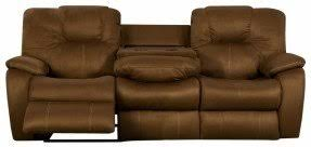 Southern Motion Reclining Sofa by Southern Motion Recliners Foter