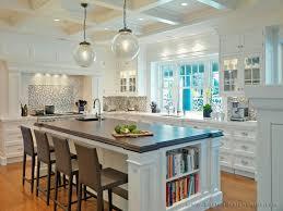 Kitchen Design Portfolio Architectural Kitchen Designs Interior Design Portfolio Of Modern