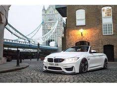 bmw convertible second yas marina blue bmw m4 convertible modified bmw