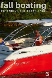 home of the offshore life regulator marine boats 11 best center console sportfishing boats images on pinterest