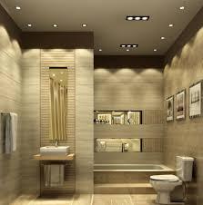 illuminazione bagno soffitto bagni stile shabby chic bagno soffitto design ispiratore degno