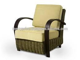 sofa bali bali sofa malaysia wood furniture rattan sofa sets buy sofa