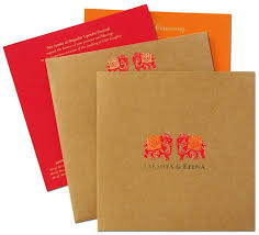 indian wedding card designs the 25 best indian wedding cards ideas on indian