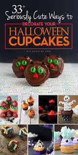 125 best halloween cakes and cupcakes images on pinterest