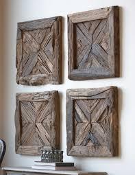 Decorative Wood Wall Panels by Mesmerizing Wood Panel Wall Decor Ideas Wall Panel Decor Leather
