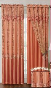 Red Curtains Ikea Kitchen Window Curtains Ikea Gorgeous Kitchen Curtains Ikea And