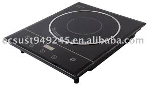 Kenmore Cooktop Replacement Glass Glass Replacementl Kenmore Stove Top Glass Replacement