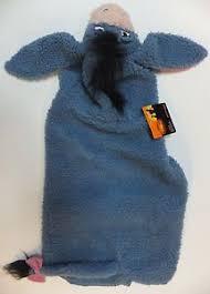 Disney Halloween Costumes Dogs Disney Eeyore Costume Costumes Petsmart Cuteness
