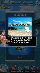 download game fishing mania mod apk revdl fishing mania 3d ver 1 5 mod apk android