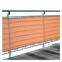 obi sichtschutz balkon markisen sonnenschutz kaufen bei obi