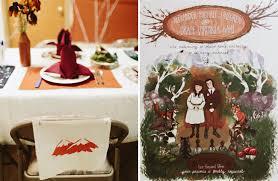 handmade alaskan state park wedding grace alex park weddings