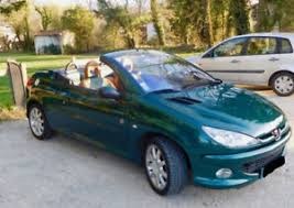 peugeot for sale canada peugeot convertible buy or sell new used and salvaged cars