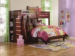 Shaker Bedroom Furniture by Bedroom Furniture Awesome Mission Bedroom Furniture Mission